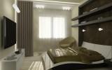 Olivka - Спальня для молодого человека