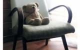 Olivka - Обновленное кресло