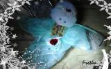 Светлана - Рождественские ангелочки