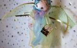 Светлана - новогодние ангелочки