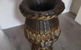 Татьянка - Напольная ваза-амфора