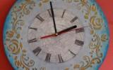 Волжанка - Часы