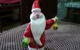 Юлия-Михаэль - Добрый Волшебник Дед Мороз