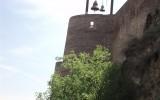 Юлия-Михаэль - Проводм экскурсию по Тбилиси -2