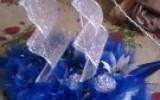 galunya2009 - Кораблик с конфетками!