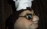 irinbesson - МК делаем очки для игрушек