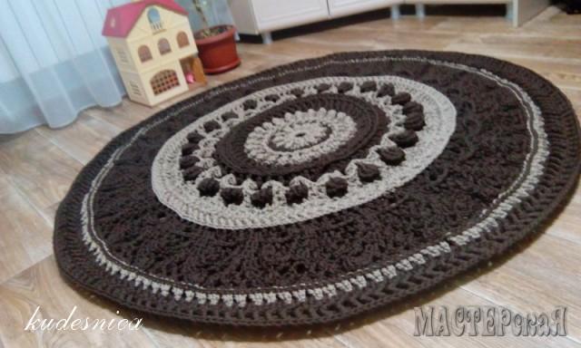 объявлений продаже рельефные ковры из шнура Информацию Сайт Бесплатно