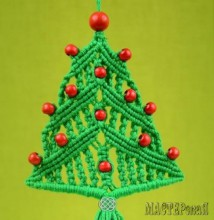 macrame-decorated-christmas-tree-decoration-for-home-2-500x500.jpg