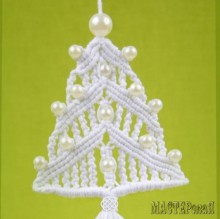 macrame-decorated-christmas-tree-decoration-for-home-500x500.jpg