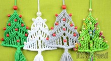 macrame_christmas_tree_ornaments_tutorial.jpg