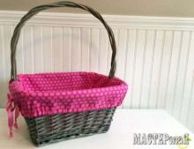 fabric-lined-easter-basket-2-520x400.jpg