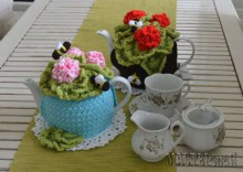 816fb27d445e8bf47055ab2727706567-tea-cosies-cozies.jpg