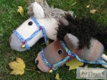 Лошадь своими руками из носка своими руками 28