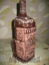 Бутылкасувенирная
