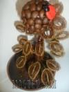 Елена Примак - Мое кофейное деревце