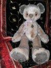 Хабибуллина Елена Юрьевна - мои медведи