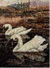 Ксения 68 - Мозаичные шедевры своими руками