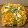 Ксения 68 - Оригинальный букет из роз