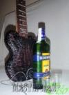 Ксения 68 - Гитара-бар. Фотоидея