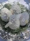 Ксения 68 - Винтажные яйца к Пасхе. Идеи