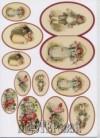 Ксения 68 - Бирки и ярлычки для ваших готовых работ