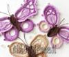 Ксения 68 - Бабочки крючком