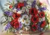 Любаша - Полевые цветы