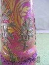 Кстати,этонастоящиеветочки.Онивысушены,покрашенымнойаэрозольнойзолотойкраской,приклеены,залачены)))Сосвоеймаскировочнойфункциейсправляютсяна