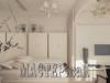 Olivka - Комната для юной девушки
