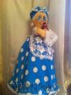 кукланачайник