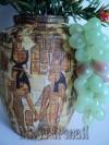 Египетскаяваза