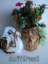 Юлия-Михаэль - Египетская ваза