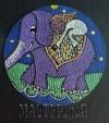 Юлия-Михаэль - На фиолетовом слоне...