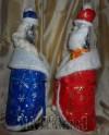 новогодниебутылки
