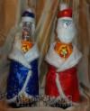 irinbesson - новогодние бутылки