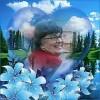 Аватар пользователя Наталия Беглярова