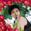 Аватар пользователя Ксения 68